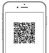 img-phone.jpg