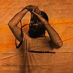 Comodo Simi Gold Album Cover