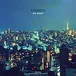 COMODO_DOWHAT_cover_web.jpg