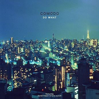 Comodo Do What Cover .jpg