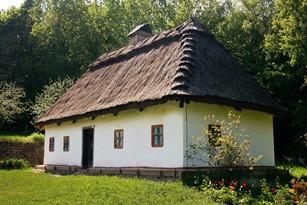 """музей-усадьба """"Українське село"""" в  Батама Іркутської області просить підтримати"""