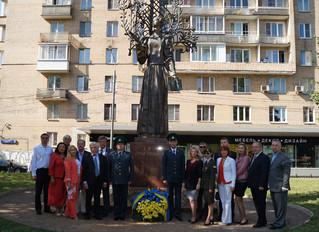 Зі святом, рідна Україно! З ДНЕМ НЕЗАЛЕЖНОСТІ, українці!