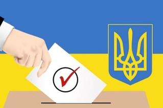 Президентські та парламентські вибори в Україні: голосування за кордоном - механізм, порядок, права