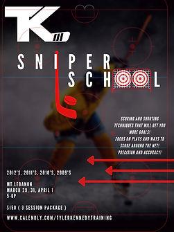 SNIPER SCHOOL_LEBO.jpg