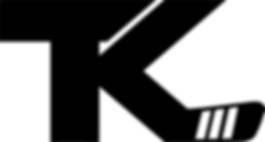 Logo_NEW_TK_black.png