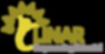 LINAR logo