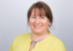 Marian O'Brien, LINAR - Empowering Potential