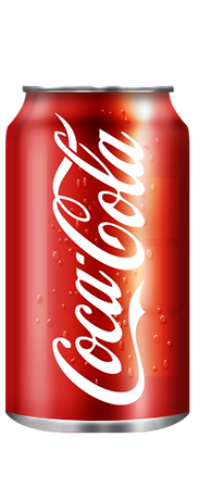 kisspng-coca-cola-cherry-soft-drink-diet