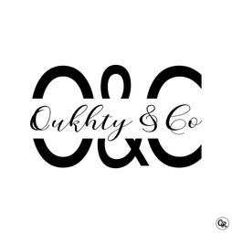 Oukhty&Co.jpg