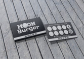 Mockup carte moon burger.jpg