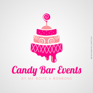 Logo Candy Bar Events FINAL.jpg