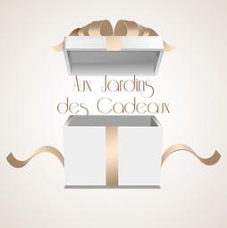 Logo Aux Jardines Des Cadeaux(3)(2).jpg
