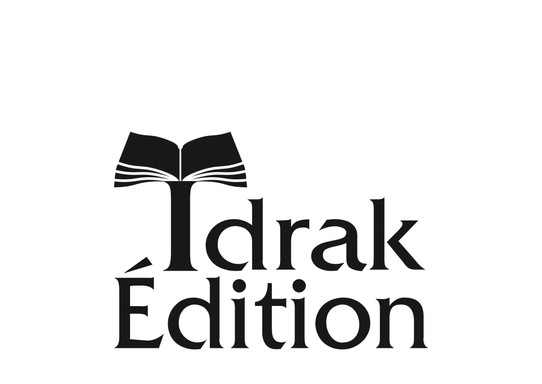 Logo Edition Idrak JPG.jpg
