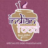 Logo Indian Food ROSE CLAIR(3).jpg