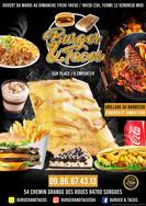 Flyers Burger & Tacos(3).jpg