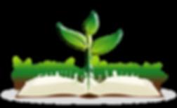 S'intruire Grandir Logo 3 PNG.png