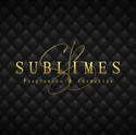 Logo Sublimes.jpg