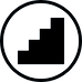 cadimage-stairs-logo.png