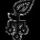 arborescence-hierarchique-de-reseau_318-