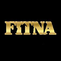 FITNA SHOP Final.png