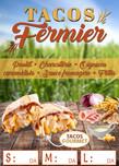 O Pasta Tacos Fermier(2)(1)(1)(2).jpg