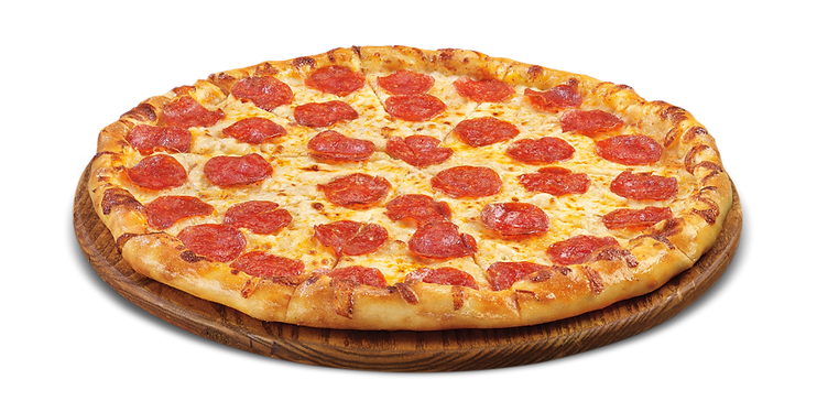 pizza-pepperoni-png-1.png