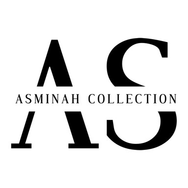 Logo Asminah Collection FINAL JPG.jpg