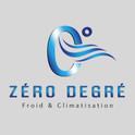 Logo 0 degre.jpg