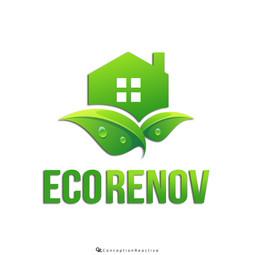 Logo Eco Renov(2).jpg