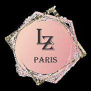 Logo LZ Paris Final.png