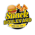 Snack Boulevard(1)(1)(1)(2).png