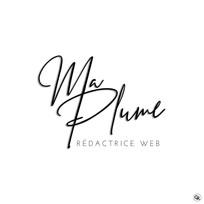 Ma Plume Logo(1)(3)(1)(4).jpg