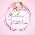 Logo Maman Muslima Final JPG.jpg