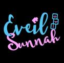Logo Eveil Sunnah.jpg