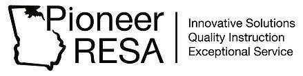 Pioneer RESA Tag Black.jpg