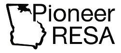 Pioneer RESA Black.jpg