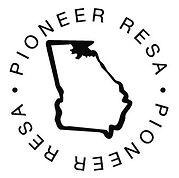 Pioneer RESA Logo Icon Black.jpg