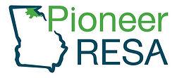 Pioneer RESA Color.jpg