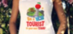 Tourist_Logo_Shirt.jpg