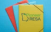 Pioneer_RESA_Portfolio.jpg