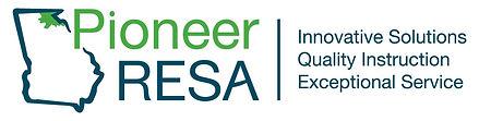 Pioneer RESA Tag Color.jpg