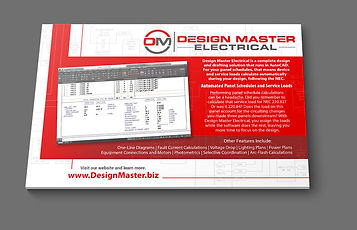 Design_Master_Cards.jpg
