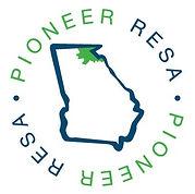 Pioneer RESA Logo Icon Color.jpg