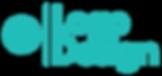 Logo-Design-Text.png