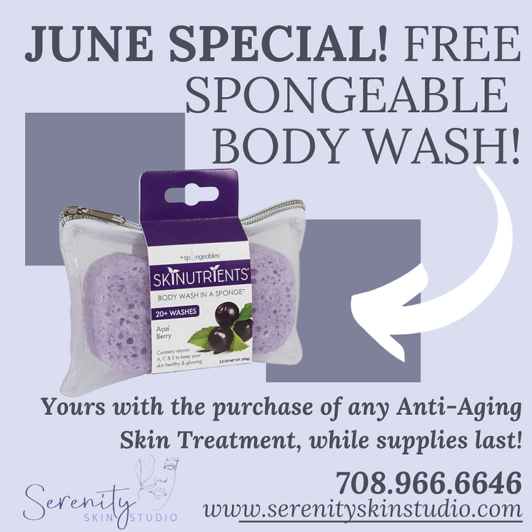 June Special 1 - Spongeable (PIC).png