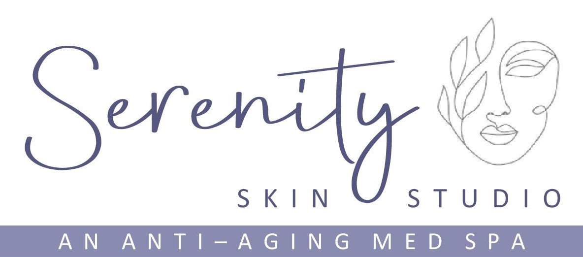 Serenity Skin Studio Logo-page-001