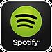 Spotify-app-logo.png