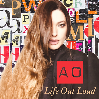 AO Life Out Loud Album Art 1 jpeg.png