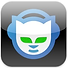 napster-logo-png-napster-the-paid-music-