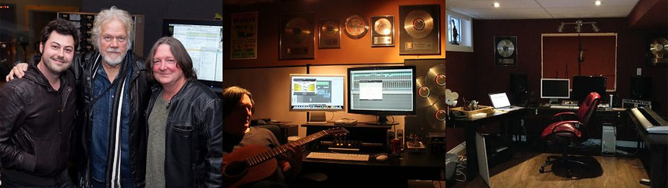 ProducerBGKD-1024x288 (2).jpg